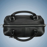 レディース贅沢のための方法ハンドバッグの最新の機能設計