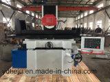 Machine hydraulique My4080 de rectification superficielle avec le certificat de la CE