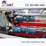 Вод-Газ-Поставьте Штрангпресс Продукции Трубы PE PP Пластичный Делая Линию Машины