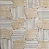 200 * 300 salas de estar de cerámica azulejo de la pared interior