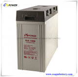 Batteria solare 2V 500ah del ciclo profondo libero di manutenzione