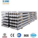 "T5 Staaf 5 van het Aluminium "" Dia 6 M Lange Skh4a"