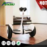 Equilibrio elegante Hoverboard de Minirobot