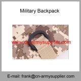 Armee-Militär--Tarnen-Im Freienc$rucksack-polizei wandert