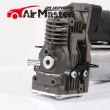 Compresseur à suspension pneumatique pour Mercedes-Benz (A1643201204)
