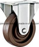 Roulette de haute qualité moyenne durée, frein latéral