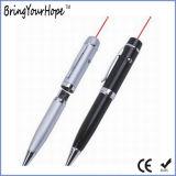 Laser 펜 USB 기억 장치 지팡이 (XH-USB-108)