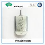 Motor da C.C.F280-230 para o micro motor do auto regulador do indicador para peças de automóvel