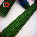 Point culminant de DIN975/ASTM A193 B7/ASTM A307//Rods/pente 4.8/8.8 de barre filetés par Whitworth - posséder l'usine