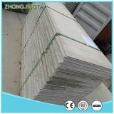 잘 설계되는 빠른 건축 EPS 시멘트 샌드위치 벽면