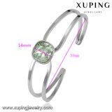 51599 кристаллов Индонесии ювелирных изделий способа от Bangles Swarovski для венчания или партии