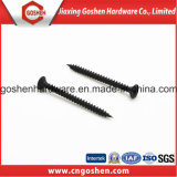 Óxido preto Phillips Bugle Head Dry Wall Screw
