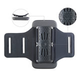 Het Geval van het Holster van de Armband van /Running van de Zak van de Zak van de Telefoon van de cel voor iPhone 7