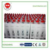 NiCd alkalische Batterie Gnc40 mit der Kapazität der Spannung 40ah und 1.2V für das Anlassen des Motors