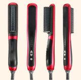 2017 Price Protein Hair Straightener com Nano Ceramic Coating