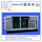 パーキンズ1103A-33Gとの電力の発電機24kw 30kVA