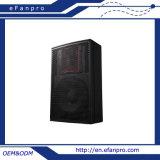 10 '' RF10 acoustique professionnelle - tact
