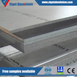 Лист x8 отделки 4 стана ' алюминиевый (1100, 3003, 5052, 6061, 7075)