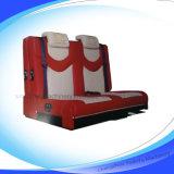 Sede automatica su ordinazione (XC-008)