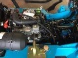 Lpg-Gabelstapler mit Japan-Motor mit EPA