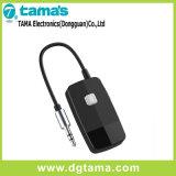 V4.1 Bluetooth Audioempfänger-Musik-Empfänger für Auto und Audio