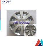 Пластичные крышки для прессформы крышки колеса автомобиля