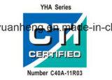 Hdgs kastenähnlicher geöffneter Kreisläuf-Wechselstrom-Kühlturm (YHA-100T~1000T)