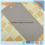 To High quality Dsm Resin bend Wrinkle Water Grain Crocodile Skin Texture finish Powder Coating