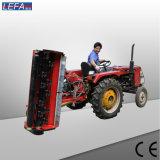 Falciatore idraulico del nuovo del trattore agricolo lato dell'indicatore luminoso