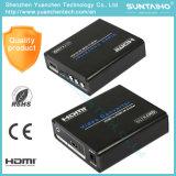 конвертер пересчетки HDMI 1080P 4kx2k для игрока HD