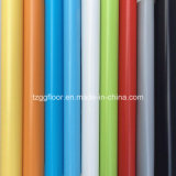 Revestimento tecido venda por atacado do vinil/revestimento projetado de /Durable do revestimento do PVC vinil plástico