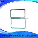 携帯電話は穿孔器型の金属部分の中国の製造業者を分ける
