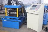 80-300mm C formten schnell die Änderungpurlin-Rolle, die Maschine bildet