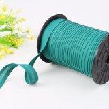 エッジングのための綿バイアス結合テープ