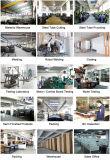 販売及び新しいデザイン適性装置及び連続した機械のホームトレッドミル