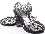 Печатание Prototyping 3D SLA SLS быстро