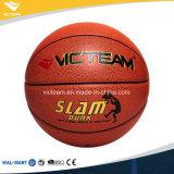Le meilleur basketball de micro-fibre japonais de qualité supérieure