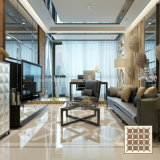 Nano Crystallized Multi Colors Parquet Product Floor Tile