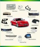 車のための注入の精密型