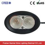 Arbeits-Licht der CREE 20W Leistungs-LED (GT1023E-20W)