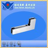 Нержавеющая сталь Lockcase ручных резцов заплаты Xc-D1350b подходящий