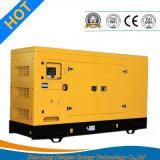 Gemaakt in Diesel van China Generator Met geringe geluidssterkte
