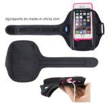 携帯電話のための熱い販売のネオプレンのスポーツの腕章