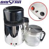 4L de draagbare die Distillateur van het Water voor Huis wordt gebruikt