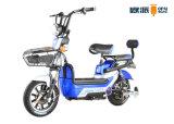 """Escada elétrica do APP do telefone do """"trotinette"""" do Moped de Digitas Speedmeter com a bateria acidificada ao chumbo da roda 48V20ah"""