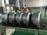 Ventilateur centrifuge de pipe de la CEE 315mm avec 92motor 280mm