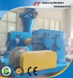 Granulador do fertilizante do Urea para fazer o fertilizante