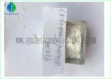 Comprar Winstrol esteroide oral 10418-03-8 polvo del esteroide anabólico