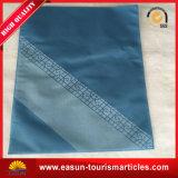 Cubierta no tejida disponible de la almohadilla para la línea aérea (ES3051733AMA)