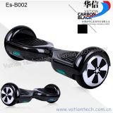 Ce/FCC/RoHSのHoverboardのバランスをとっている小型スマートな2つの車輪の自己